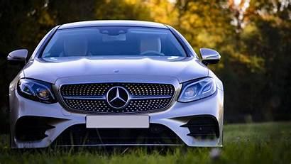 Mercedes Silver Benz 1080p Modern Background Hdtv