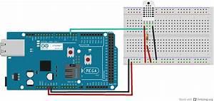 Thing Sensor Reporting Protocol
