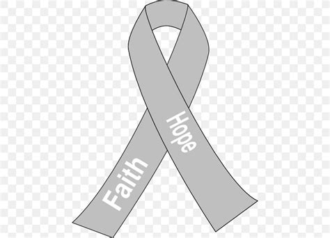 Lung cancer ribbon png clipart collection - Cliparts World ...