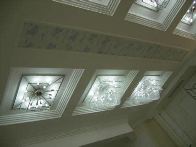 prix du m2 peinture plafond prix du m2 de peinture plafond 224 besancon annonce artisan patrimoine faux plafond suspendu salle