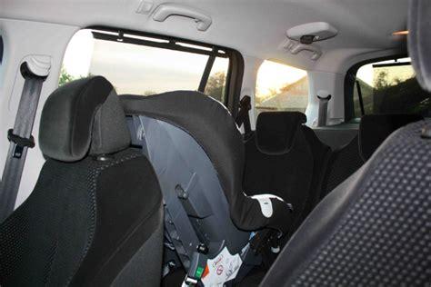 siege auto britax hi way 2 le hi way hi way ii la sécurité auto vaut aussi pour