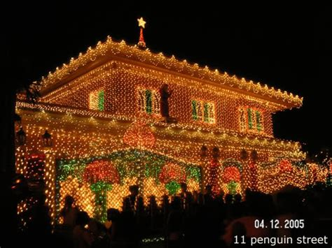 best christmas lights ever tj international friends tjif best lights display