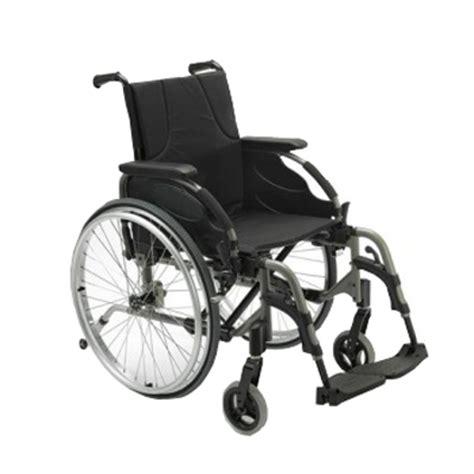 don de fauteuil roulant fauteuil roulant l 233 ger fauteuil roulant manuel astelos