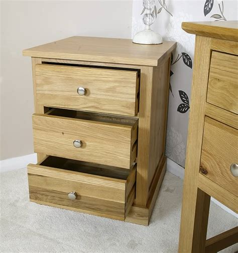 Sumter Cabinet Company Dresser by Sumter Cabinet Company Bedroom Furniture Kit4en