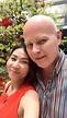 Phát ngôn bất ngờ về việc lấy chồng Tây của các sao nữ Việt