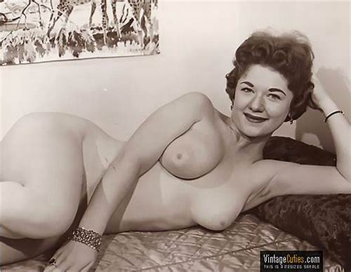 Tall Classy Woman With Shorthair Cutie #Vintage #Erotica #Old #Porn #Xxx #In #1940S #Pictures