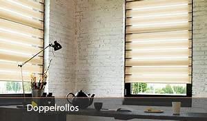 Rollos Für Altbaufenster : rollos f r schlafzimmer ~ Sanjose-hotels-ca.com Haus und Dekorationen