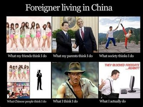 Meme In Chinese - foreigner living in china internet memes juxtapost