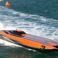 Mti Ufo Boat by 47 Lightning Boats For Sale Boating