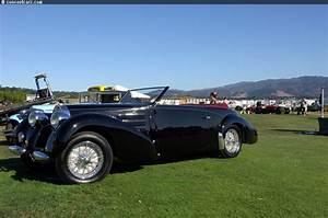Aravis Automobiles : 1939 bugatti type 57 aravis voll ruhrbeck roadster galibier faux atalante gangloff ~ Gottalentnigeria.com Avis de Voitures