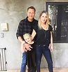 Get to Know Sadie Grace LeNoble - Christina Applegate And ...