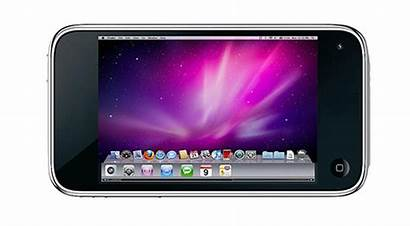 Tablet Apple Iphone Apps Support Likely Wired