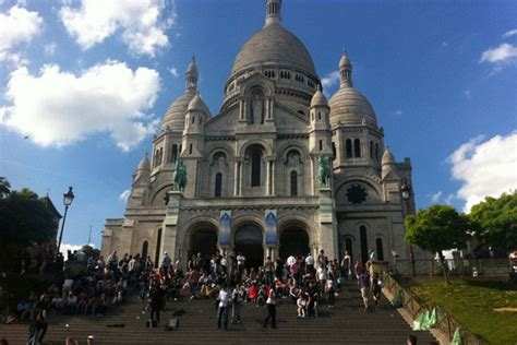 Paris Attractions And Activities Attraction Reviews By 10best