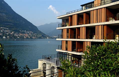 hotel lago hotel il sereno lago di como italien torno booking