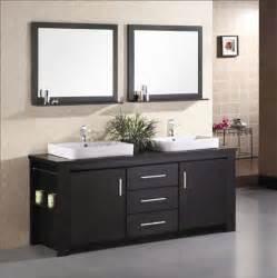 double sink vanity set traditional bathroom vanity