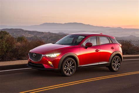 mazda cx 3 reimport mazda cx 3 awd sport nav diesel review 2015