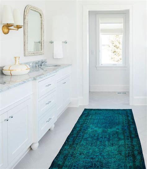 teal bathroom design ideas best 25 teal bathrooms ideas on teal