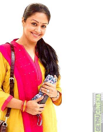cinema actress jyothika actress jyothika gallery gethu cinema