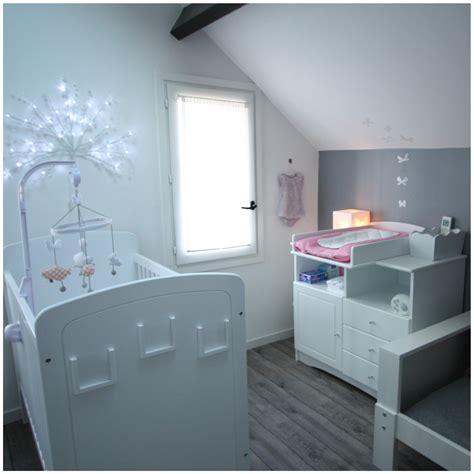 décoration bébé garcon chambre idee deco chambre bebe fille ikea