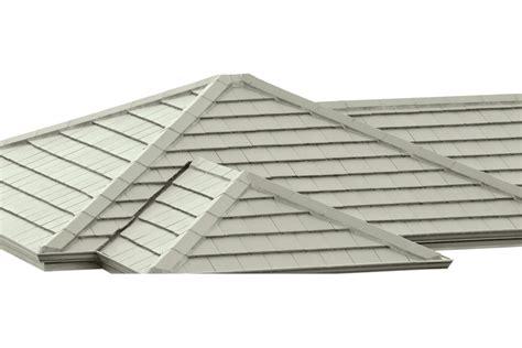 Monier Roof Tile Colours by Monier Prime