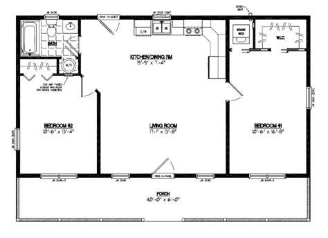 floor plans 30 x 40 tarmin shed plans 30 x 40