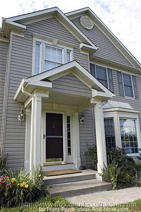 gable front porch gable porch roof designs impressive gable porch roof designs quotes