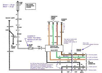 Wiring Diagram For Infrared Heater by Wiring Diagram And Schematic Diagram Sle