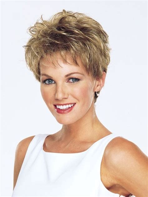 short haircuts for oblong faces hairstyle ideas in 2018