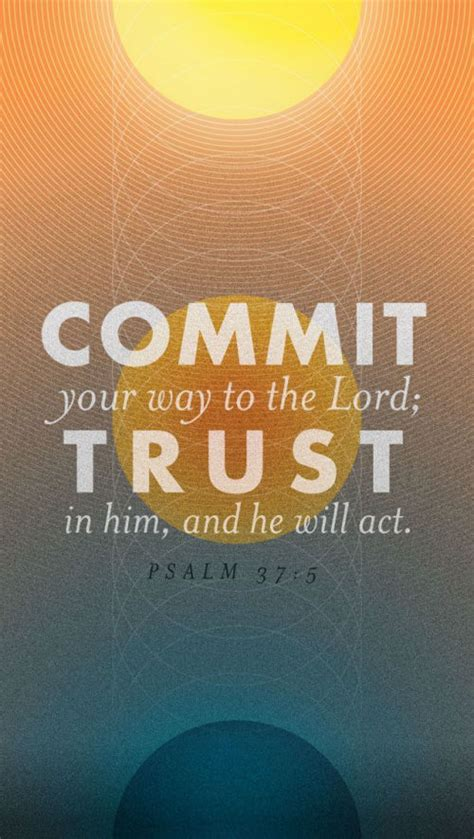 commit  trust   lord pictures   images