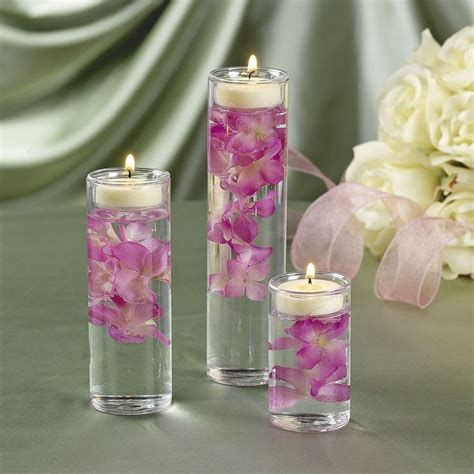 bridal shower centerpiece ideas 20 creative and wonderful ideas of centerpieces for bridal