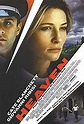 Heaven (2002 film) - Wikipedia