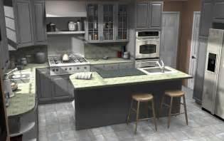 idea kitchen ikdo the ikea kitchen design page 2
