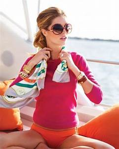 73 best images about What to Wear on a Yacht on Pinterest ...