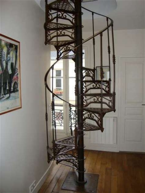 escalier colimaon en fer 31 best images about escaliers on villas metals and scandinavian home