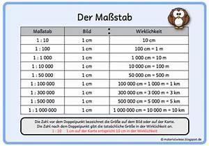 Maßstab Berechnen Modellbau : merkplakate zum thema ma stab materialwiese schultips rechentips pinterest ~ Themetempest.com Abrechnung