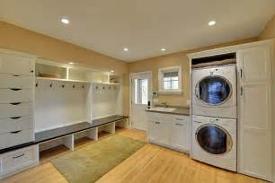 laundry room in kitchen ideas custom laundry room cabinets mn custom mudroom built ins