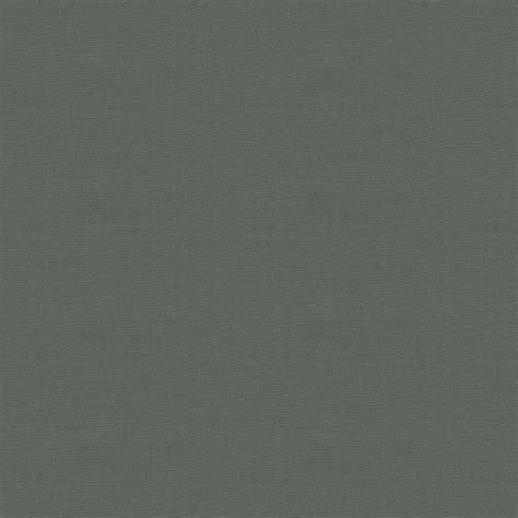 slate grey solid slate gray fabric by the yard gray fabric