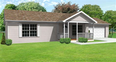 small vacation cabin plans pictures a plain and simple home house house plan is