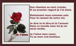 cartes fã licitations mariage citation d 39 amour pour carte de mariage anti quotes