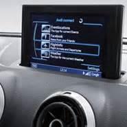 audi pushes affordable  vehicle wi fi plan  tv spots