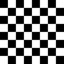 black white tile patterns tile pattern wallpaper background free stock photo public domain pictures