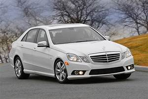 Mb Auto : 2013 mercedes benz e class reviews and rating motor trend ~ Gottalentnigeria.com Avis de Voitures