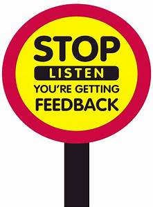 3 Reasons Why New Employee Feedback Benefits YOUR Business ...