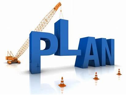 Plan Sales Build