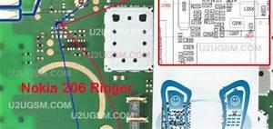 Huawei Ascend G615 Ringer Solution Jumper Problem Ways