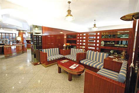 Hotel Le Ghiaie Portoferraio by Hotel Vicino Spiaggia Le Ghiaie Isola D Elba 2 3 4 5 Stelle