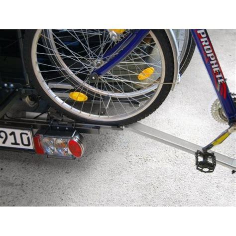 siege auto inclinable pour dormir rail de chargement pour porte vélos eufab alu slide