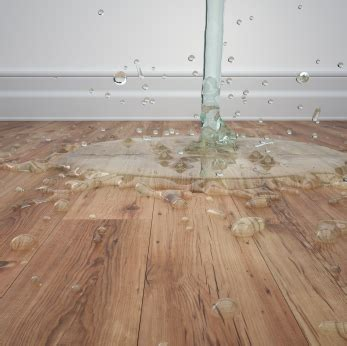 water damaged kitchen floor how to avoid water damage to your floors colorado pro 7013