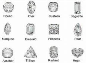 wedding ring shapes 335 best engagement ringsand wedding With wedding ring shapes and styles