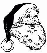 Coloring Pages Christmas Sparky Asu Holiday Santa Season Natale Babbo Sheets Faccia Di Template Disegni sketch template